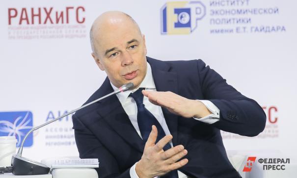 Сейчас доля МСП в общем объеме российского экспорта всего два процента