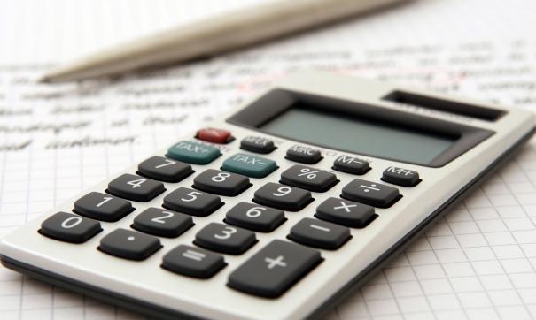 Калькулятор считает плату за услугу и обычным гражданам, и юрлицам