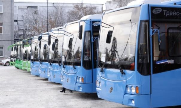 В Иркутске собираются разгрузить автодороги и оптимизировать поток машин