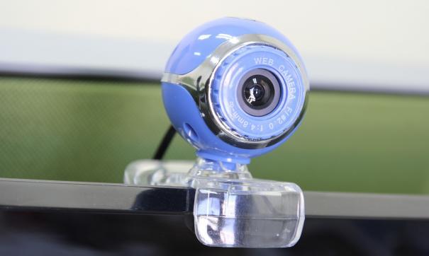 Камеры на всех полигонах установят к концу первого полугодия