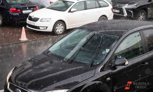 МКБ профинансировал закупки автомобилестроителей
