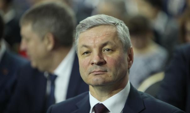 Главной темой послания Путина стало сбережение народа, считает Андрей Луценко