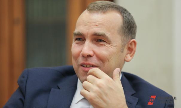 Вадим Шумков рассказал, как прошло заседание президиума Госсовета