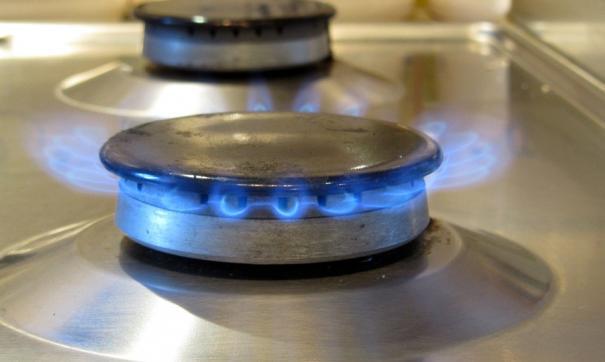 «Единая Россия» обсудила безопасность домов, в которых есть газовое оборудование