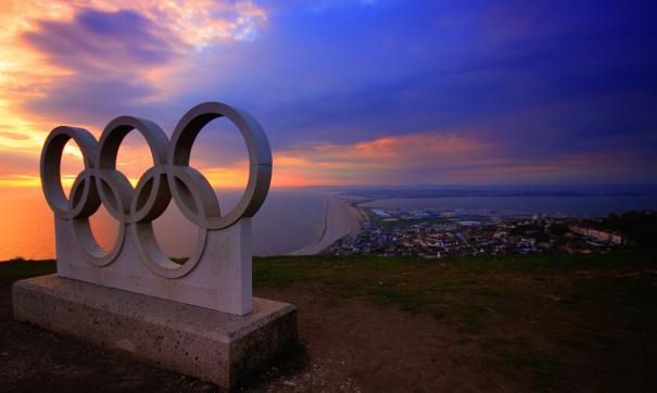 Паралимпийцы будут выступать под российским флагом