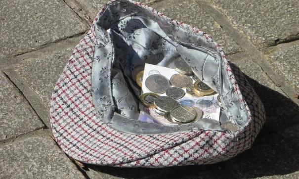 Полицейские в Ленобласти фиксируют новый всплеск мошенничества