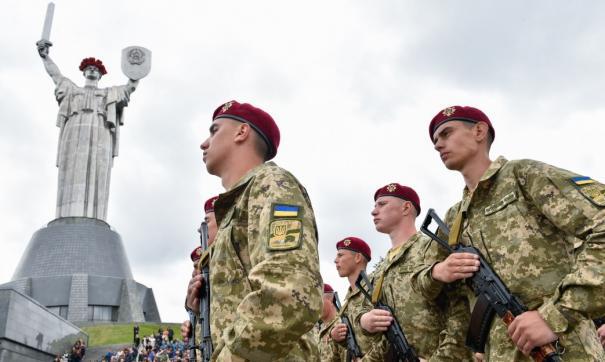 ОБСЕ считает, что российским наблюдателям будет опасно во время президентских выборов на Украине