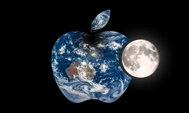 Обвиняемый в инсайдерстве Джин Левофф руководил отделом Apple, контролирующем инсайдерскую торговлю.