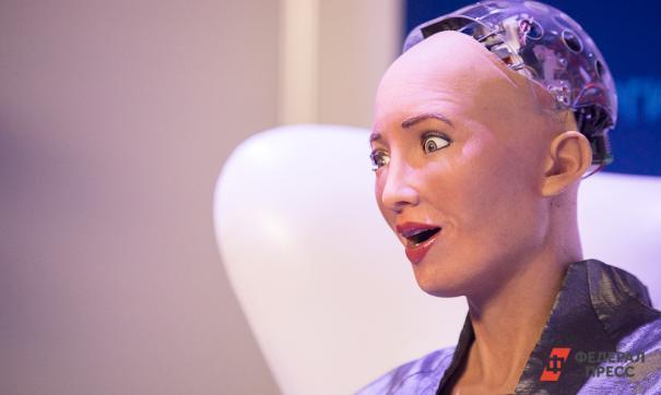 В Сеуле задумали популяризировать робототехнику и инновации