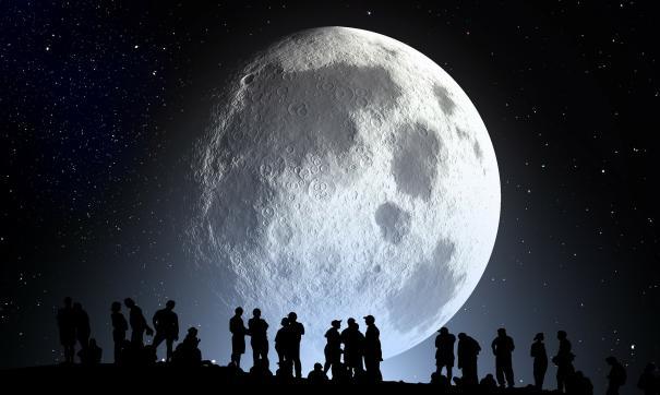 Работа серии посадочных станций «Луна» будет возобновлена.