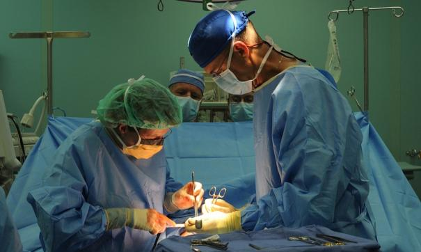Правительство Башкирии готовит программу господдержки для больниц с кадровым дефицитом