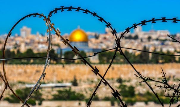 В Израиле обвинили премьер-министра Нетаньяху во взяточничестве