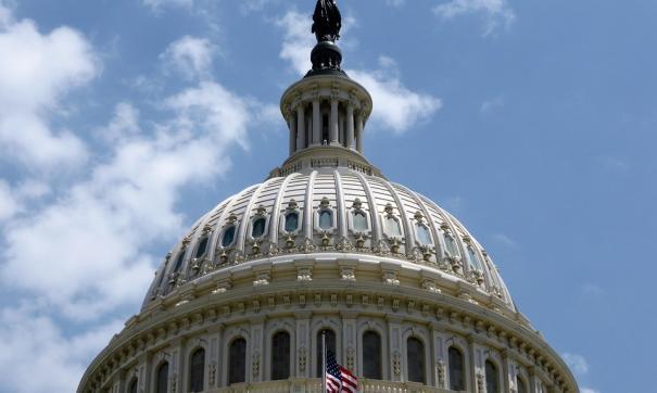 Вашингтон и Франклин Рузвельт возглавляют список самых популярных президентов Америки