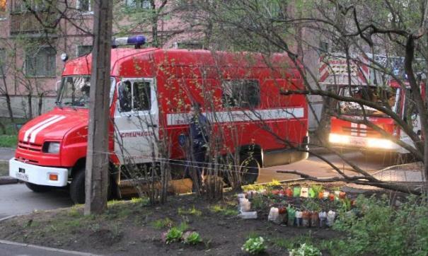 Угрозы о минировании вновь поступили в экстренные службы Москвы