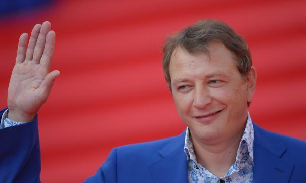 Башарова выгоняют из «Битвы экстрасенсов»