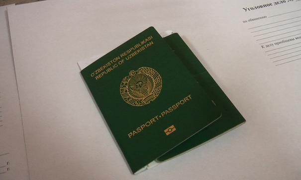 Петербургская фирма незаконно поставила на учет более 300 мигрантов