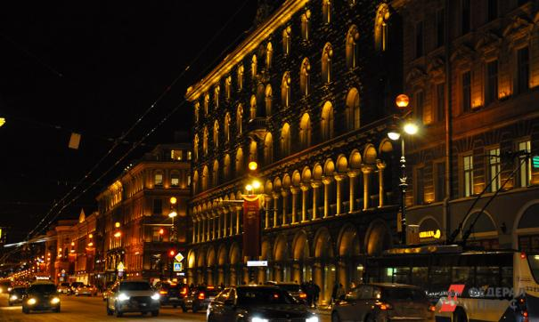 Мать погибшего в Петербурге американца: в моем сердце навсегда останется дыра