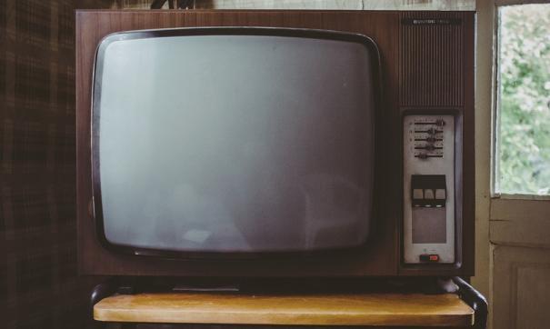 Аналоговое ТВ в Петербурге и Ленобласти отключат через 100 дней