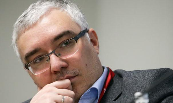 Участниками сессии стали руководители российских компаний, чиновники, а также профильные специалисты