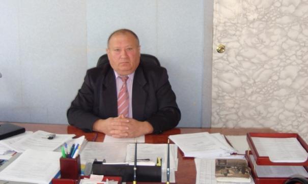 Глава администрации оштрафован за отсутствие ответа на обращение гражданки.