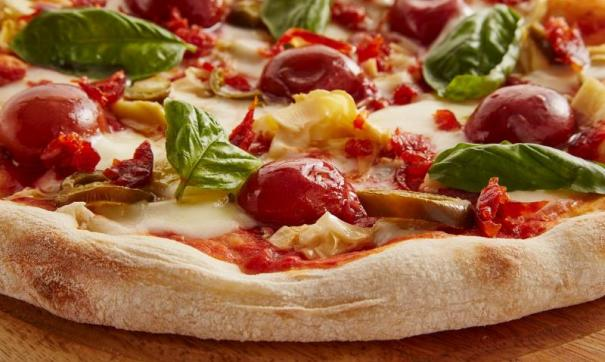 Разносчики пиццы верили людям, которые представлялись прокурорами и полицейскими.