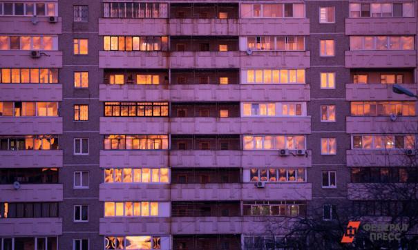 Повышение вызвано увеличением ключевой ставки и роста интереса к ипотеке