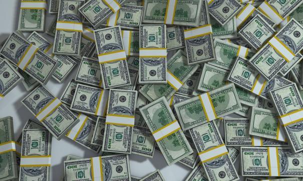 Именно такую сумму Белоруссия должна будет заплатить России по текущим кредитам в этом году