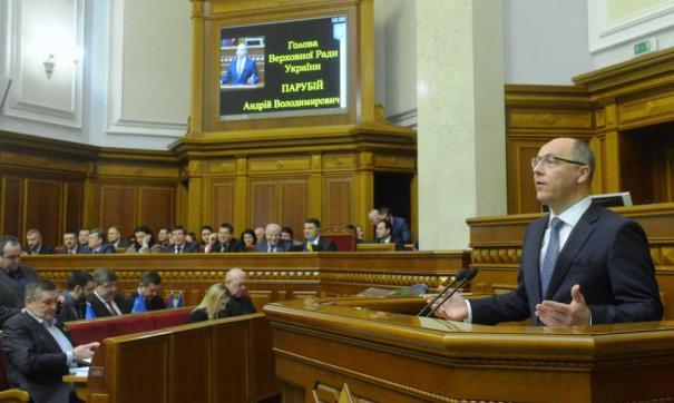Борьба с русским языком продолжается уже пятый год