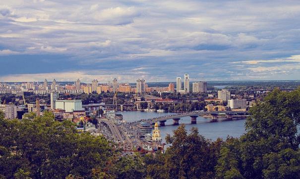К 2050 году население Украины может уменьшиться на 18 процентов