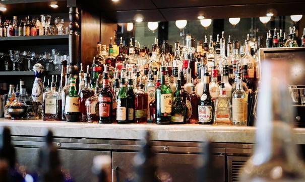 Колиество потребления алкоголя и табака зачастую зависит от генов