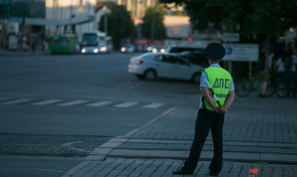 Новая форма водительских прав облегчит жизнь водителям