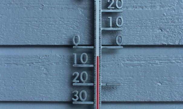 Антипинский НПЗ успешно работает в условиях аномально низких температур