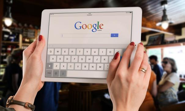 Google удалит из поиска ссылки на запрещенные в России сайты
