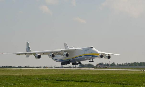 Российские авиакомпании могут лишиться льгот