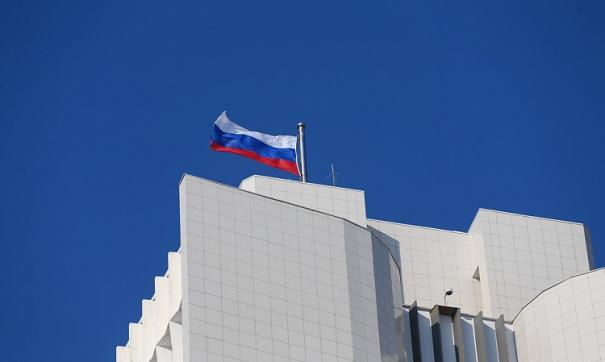 Депутат Заксобрания Приморья Игорь Чемерис решил побороться за должность мэра Владивостока
