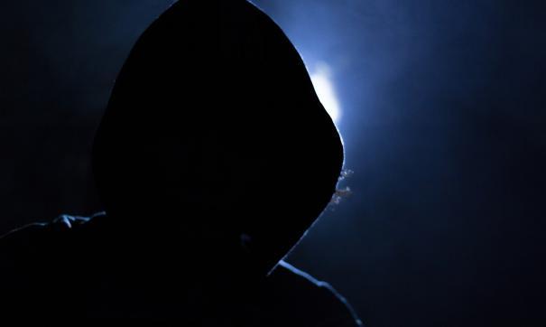 Психологи рассказали о виновнике смертельного ДТП во Владивостоке