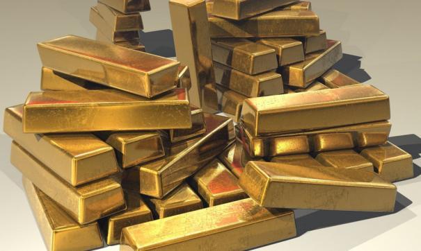 За спрятанное золото в туалете аэропорта Якутска контрабандист просидит дома два месяца