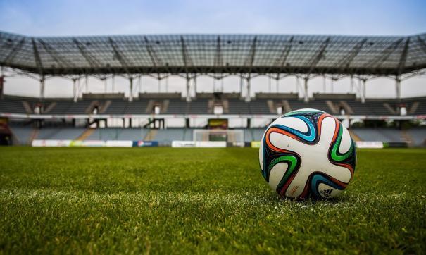 Криминалисты опознали тело пропавшего футболиста Салы