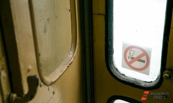 Общественный транспорт Кургана ждут комплексные проверки