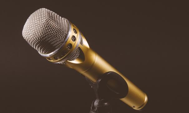 Подготовку к участию на Международном конкурсе скрасил список требований, предъявляемых к певице