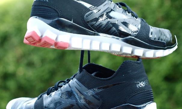Oxxxymiron стал амбассадором обуви Reebok Classic виюне 2016 года.