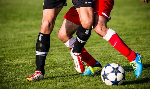 Оба футболиста Кокорин и Мамаев находятся в СИЗО до 8 апреля