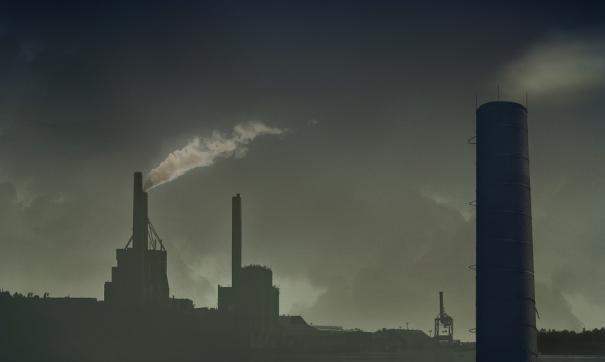 Не экологично. Суд отказал владикавказскому заводу «Электроцинк», который пытался оспорить постановление Росприроднадзора