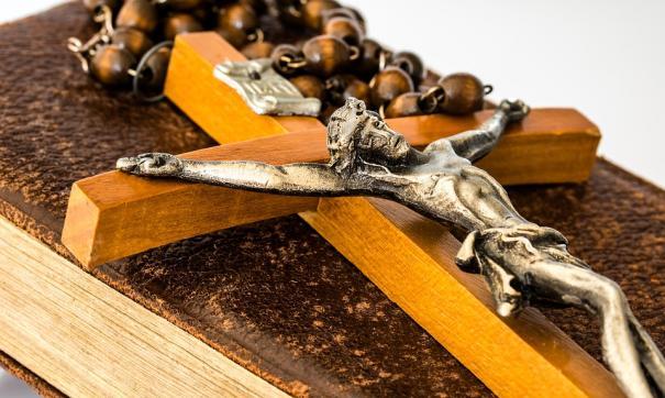 В США отказались выпускать комикс об Иисусе Христе из-за протестов христиан