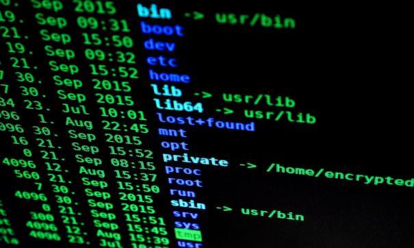 Сайты посольств Венесуэлы временно «заморожены» из-за хакерских атак