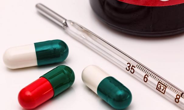Россияне доверяют врачам, но обращаться за помощью не спешат