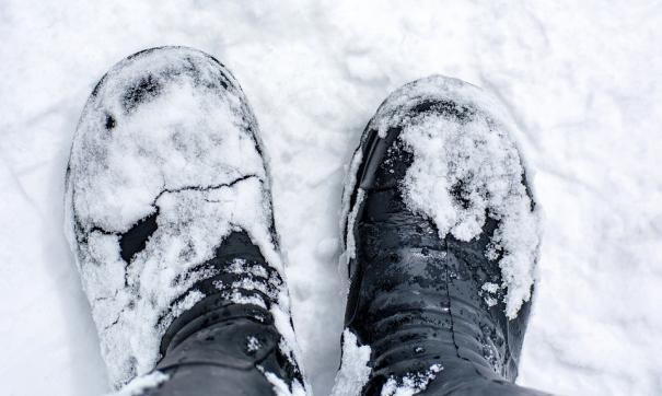 Насадки для культиваторов для уборки снега