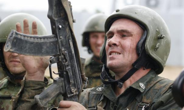 Reuters: России не хватит денег на гонку вооружений