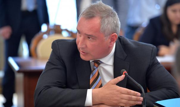 Нештатные ситуации соответствуют статистике надежности ракеты, считает Рогозин