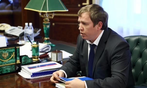 Алексей Севастьянов  подозревается в покушении на мошенничество